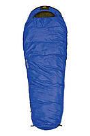 Зимний спальный мешок Asolo Maggiore