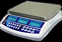 Весы счетные Certus Base CBCo-3-1