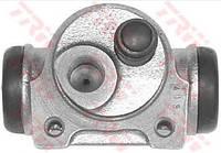 Тормозной цилиндр на Саманд задний левый/правый, фото 1