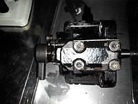 Ремонт насоса Peugeot boxer hdi