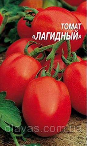 "ТОМАТ ""ЛАГИДНЫЙ"" (20 семян)"