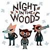 Night In The Woods (Тижневий прокат запису)