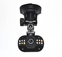 Автомобільний відеореєстратор Pioneer D600