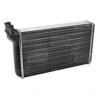Радиатор печки LSA 2110-8101060 в ВАЗ 2110-2112