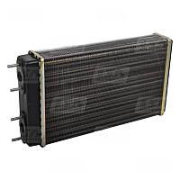 Радиатор печки LSA LA 2126-8101060 в ИЖ 2126, 2127 ОДА