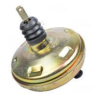Вакуумный усилитель тормозов  ВАЗ 2110-2112 LSA LA 2110-3510010