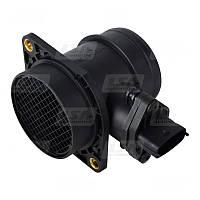 Датчик расхода воздуха ВАЗ 2108-21099 Лада Самара, инжекторные, ВАЗ 2110-12 LSA LA 21083-1130010