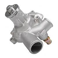 Водяной насос LSA ГАЗ Волга (двигатель 406) LA 4062-1307010