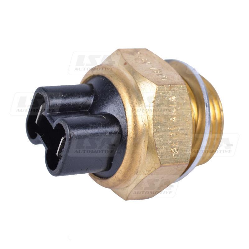 Датчик включения вентилятора LSA ВАЗ 2101-2107 LA 87-92TS