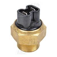 Датчик включения вентилятора ВАЗ 2108-21099, 2110-2112 LSA  LA 94-99TS