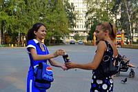 Сэмплинг Киев