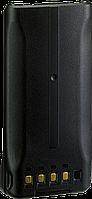 АКБ KNB-33L для раций, радиостанций Kenwood TK-2180/3180