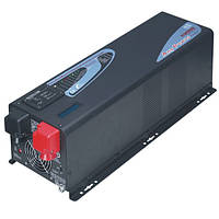 Гибридный инвертор ИБП APC 5000 5000Вт 48В
