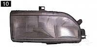 Фара Ford Sierra 88-89г Правая 1лампа без корректора