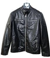 8ec8af266c13 Мужская куртка искусственная кожа весна-осень, цена 1 380 грн ...