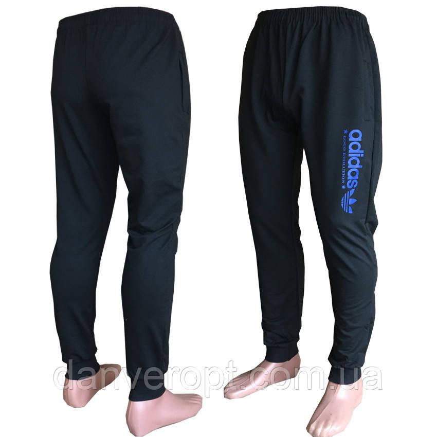 f2348a56 Спортивные штаны мужские модные ADIDAS размер 46-54 купить оптом со склада  7км Одесса