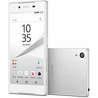 Sony Xperia Z5 compact E5823 (White), фото 1