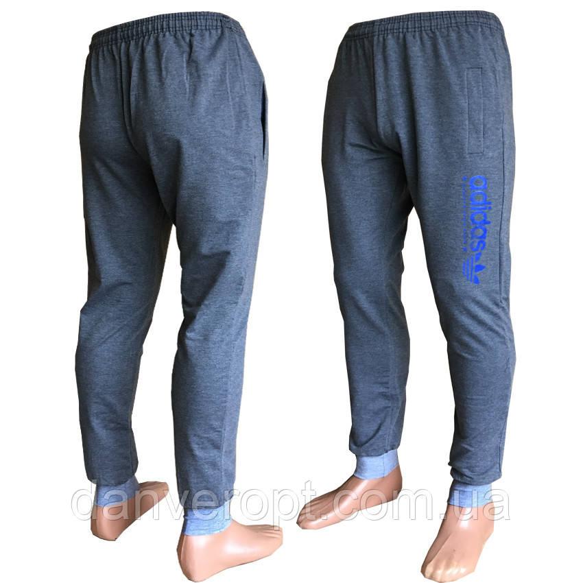 ffdc4870fba017 Спортивные штаны мужские стильные ADIDAS размер 46-54 купить оптом со склада  7км Одесса, цена 105 грн., купить в Одессе — Prom.ua (ID#742418211)