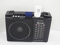 Радиоприемник GOLON RX-602UAR