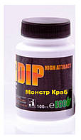High Attract DIP Monster Crab 100ml