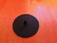 Глухой резиновый фильтр в группу Cimbali