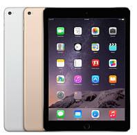 Чехлы и защитные стекла (пленки) для iPad Air 2
