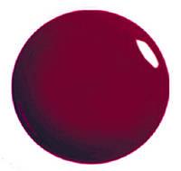 Лак для ногтей Jerden gel effect 6мл №10, фото 1