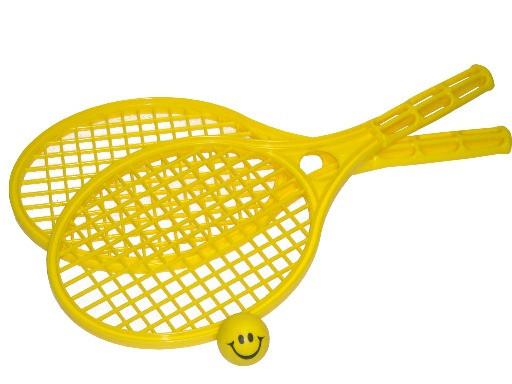 Бадминтон, настольный тенис, ракетки, дартс