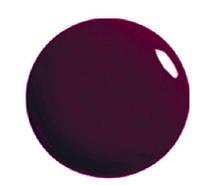 Лак для ногтей Jerden gel effect 6мл №12, фото 1
