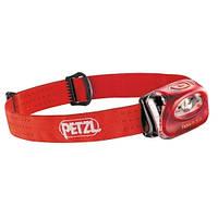 Налобный фонарик Petzl Tikka Plus 2, фото 1