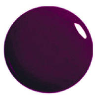 Лак для ногтей Jerden gel effect 6мл №13