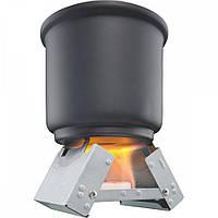 Походная печка Esbit BW. НОВАЯ. Германия, оригинал, фото 1