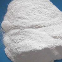Натрий фосфорнокислый