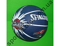 Мяч баскетбольный №7 CLEVELAND CAVALIERS