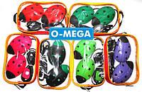 Сушилки для обуви бытовые электрические Солнышко, фото 1
