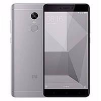 Xiaomi Redmi Note 4x 3/16Gb (Gray), фото 1