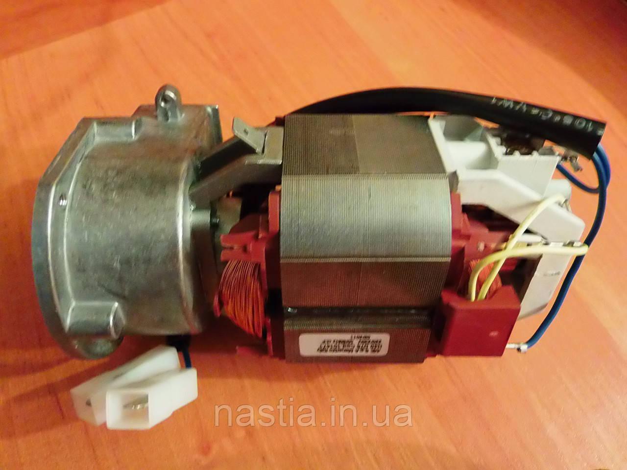 Двигатель кофемолки Кристало 400
