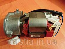 Двигун кавомолки Кристало 400