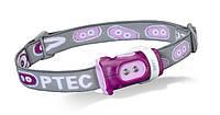 Детский налобный фонарик Princeton Tec Bot
