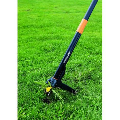 Инструмент для удаления сорняков Fiskars 139910, фото 2