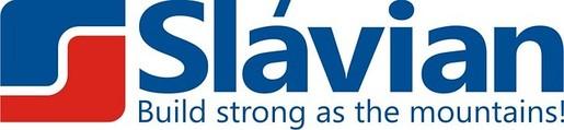 ООО «Славиан» - стройматериалы, комплектация объектов строительства и оптовые поставки