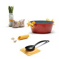 Набор для кухни 29x15x7см Pasta Grande MB966