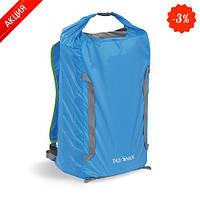 Рюкзак  Multi Light Pack L (Tatonka), фото 1