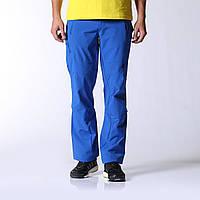 Мужские брюки Adidas TERREX SWIFT ALLSEASON PANT (АРТИКУЛ: M34940), фото 1