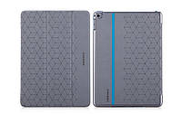 Чехол для iPad Air 2 - Momax Elite Business case