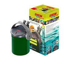 Внешний фильтр EHEIM ECCO PRO 130 2032 для аквариумов от 60 до 130 литров