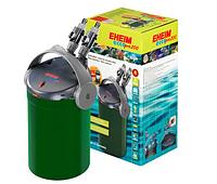 Внешний фильтр EHEIM ECCO PRO 200 2034 для аквариумов от 100 до 200 ллитров