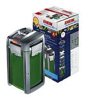 Внешний фильтр EHEIM professionel 3e 600T 2178 с термонагревателем и електронным управлением