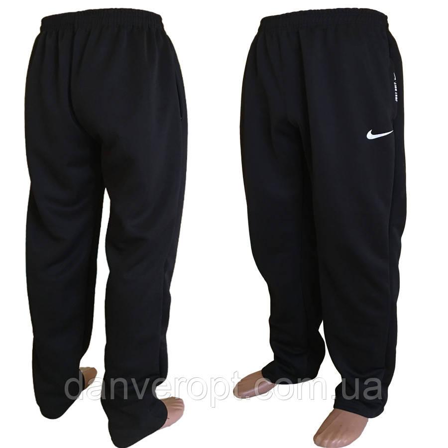 19096b12b3e341 Спортивные штаны мужские молодёжные NIKE размер батал 58-66 купить оптом со склада  7км Одесса, цена 116 грн., купить в Одессе — Prom.ua (ID#742430919)