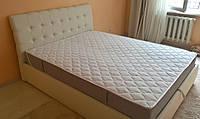 Кровать Афина 160*200 с механизмом